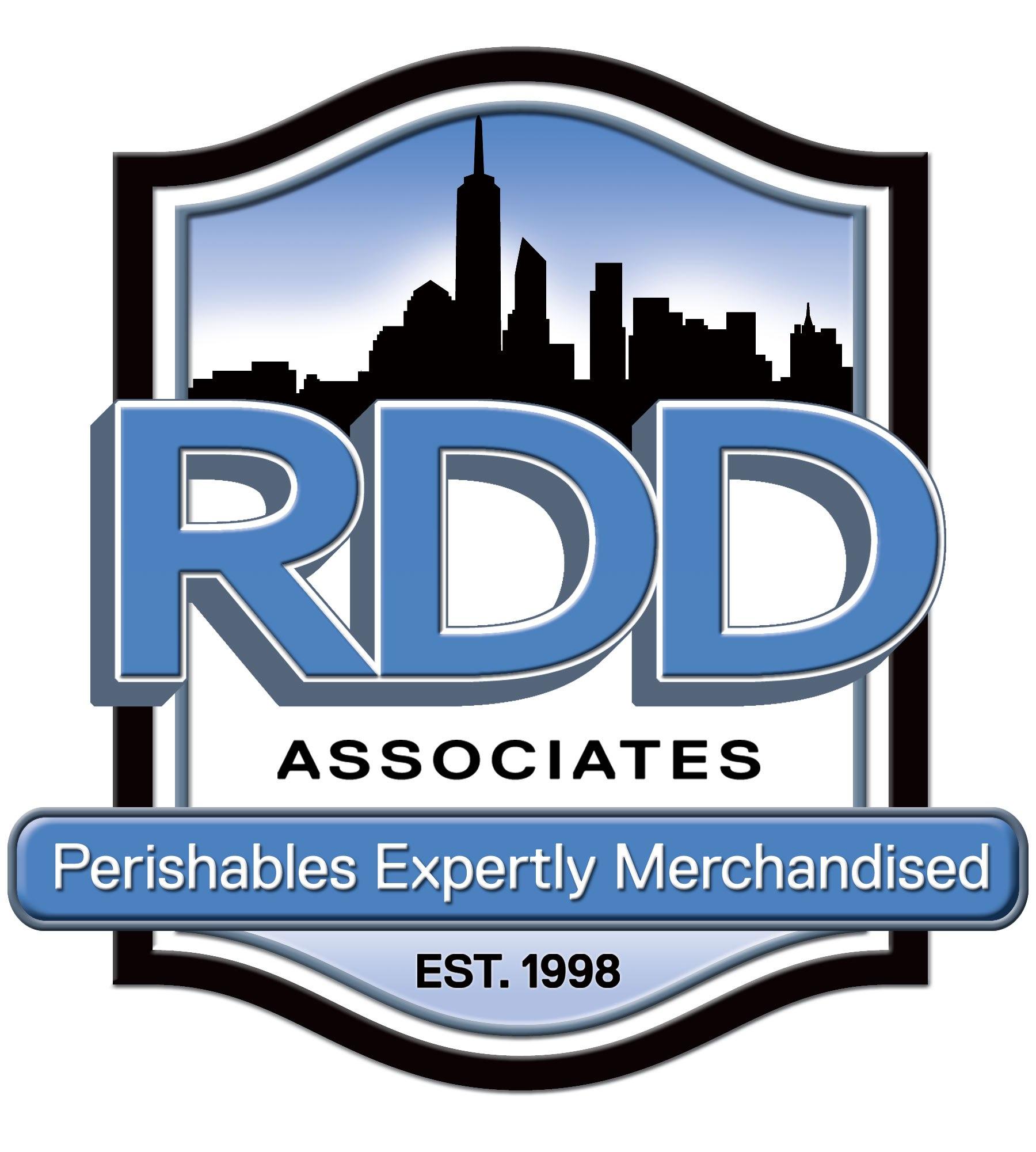 RDD_logo_FINAL july 17 2013